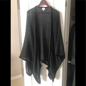 Kimono/ Shawl